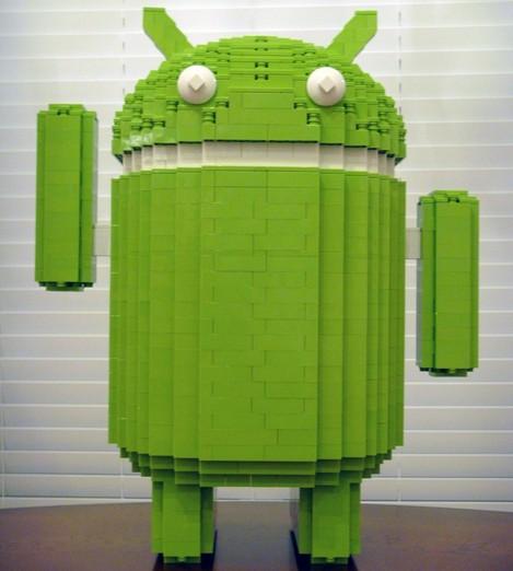 droid01.jpg