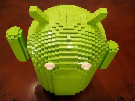 droid03.jpg