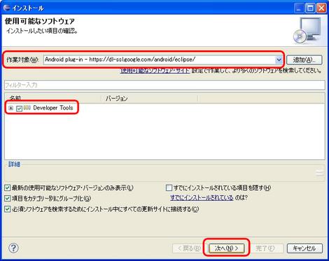 report201_01.jpg
