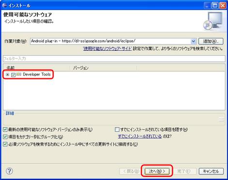 report201_02.jpg