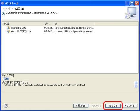 report202_01.jpg