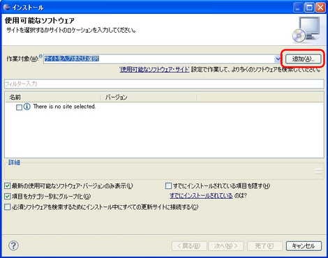 report206_02.jpg