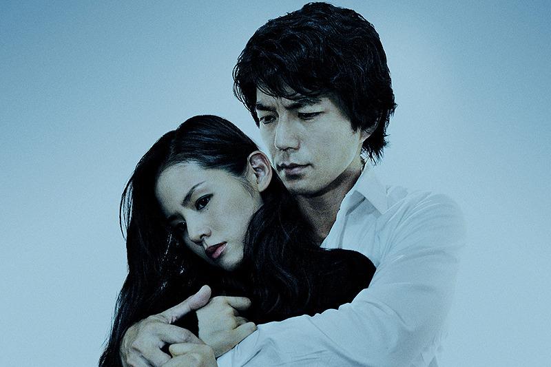 http://www.android-navi.com/ikizurinomachi.jpg