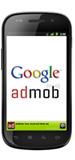 admob01.png