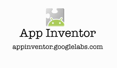 appinventor01.png
