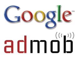 google-admob.png