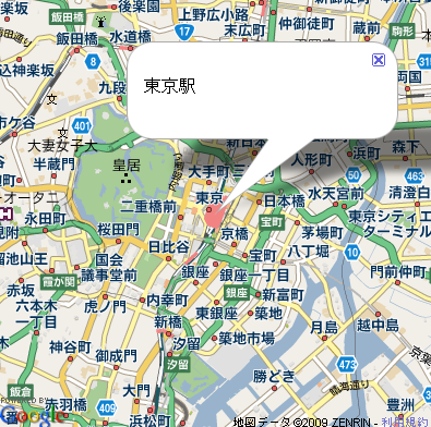 maps01.png