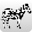 zxing-icon-128.png
