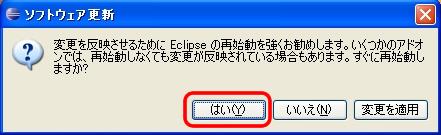 report204_01.jpg