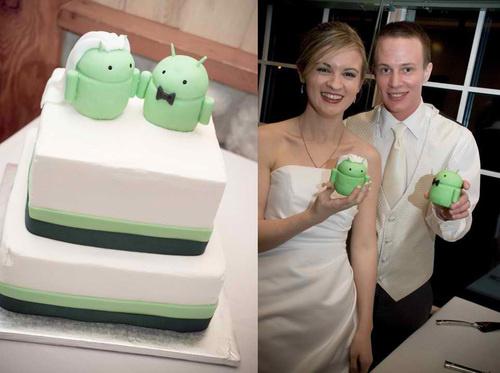 http://www.android-navi.com/img/wedding01.jpg